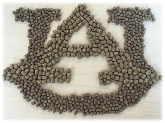 AU feed logo